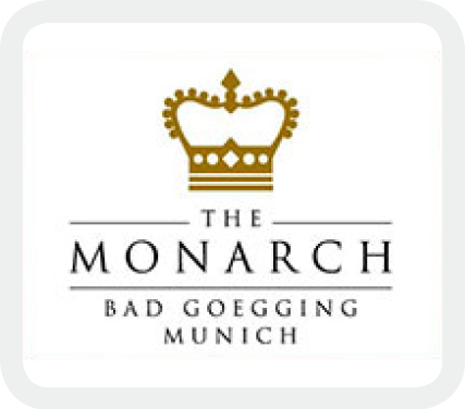 The Monarch - Bad Gögging, München